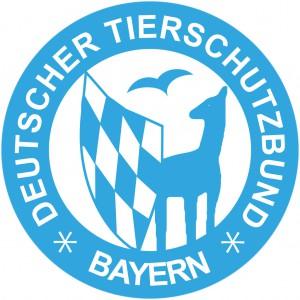 Logo-TSV-Bayern
